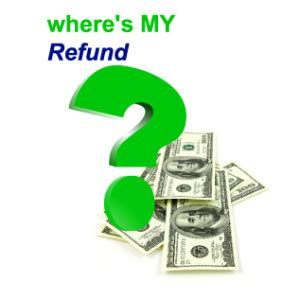 Client Tax Organizer for Vicky Rozis - Sound Northwest Tax