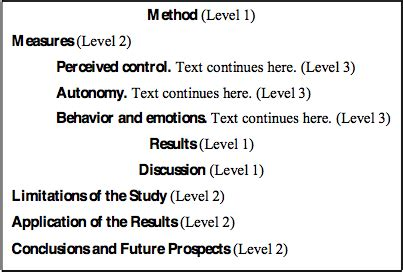 MLA In-Text Citations Step-by-Step Guide