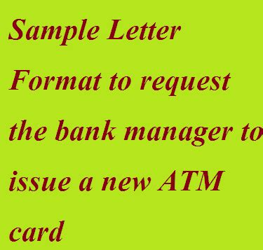 Application Letter Branch Manager - Branch Manager Cover